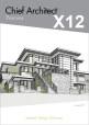 Chief Architect Premier X12 v22.2.0.54 Including Conten Libraries 64Bit