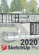 SketchUp Pro 2020 v20.1.229 64Bit