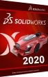 SolidWorks Premium 2020 with SP4.0 64Bit