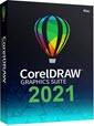 CorelDRAW Graphics Suite 2021 v23.0.0.363 with Content Packs 64Bit