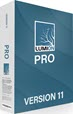 Lumion Pro v11.0.1.9 64Bit